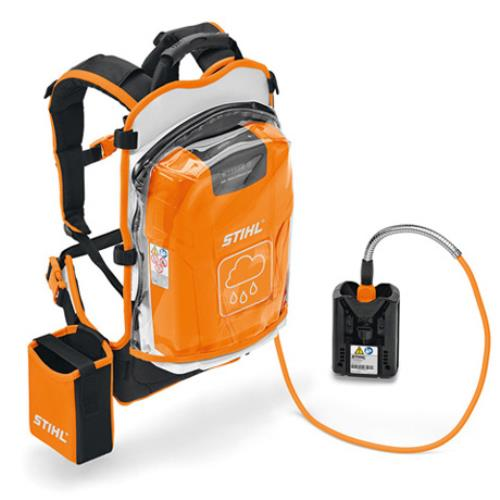 Stihl Ar2000 Backpack Battery