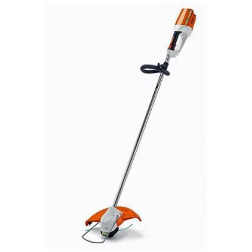 stihl fsa85 cordless grass trimmer naked tool britannia. Black Bedroom Furniture Sets. Home Design Ideas