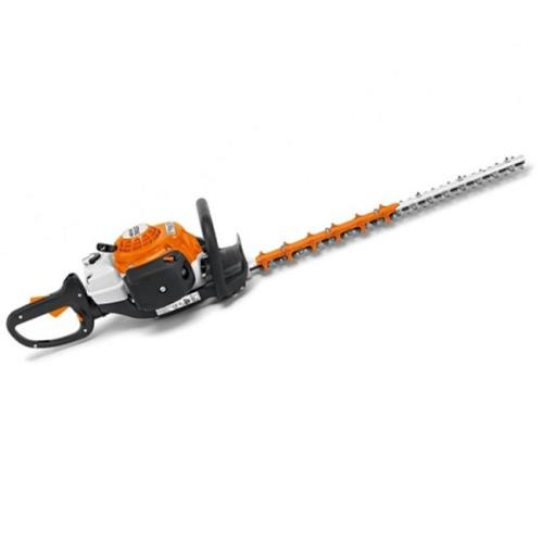 Stihl weedeater coupons captain morgan coupon 2018 we represent the best manufacturers in the business stihl exmark scag husqvarna gravelyihl fs250 trimmer price comparison price trends for stihl fandeluxe