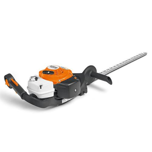 Stihl Hs87r 30 Inch Hedge Trimmer