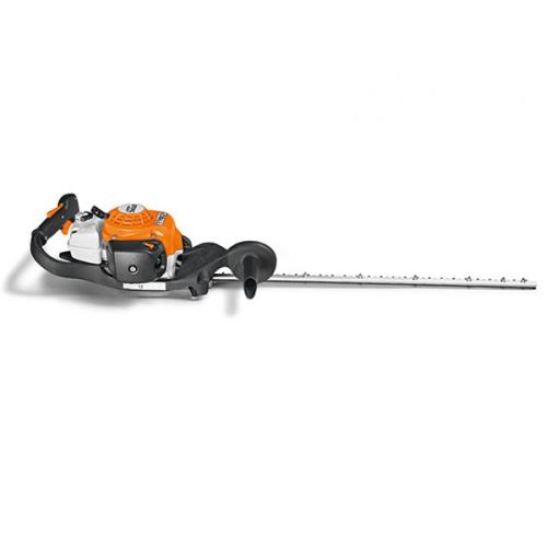 Stihl hs87t 30 inch hedge trimmer tool britannia stihl hs87t 30 inch hedge trimmer zoom greentooth Images