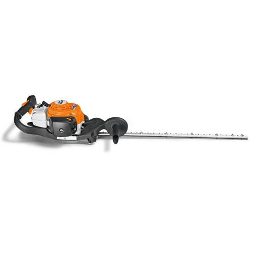 Stihl Hs87t 40 Inch Hedge Trimmer