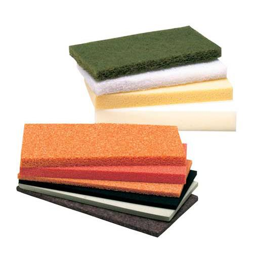 Refina Clikclak Replacement Sponge Coarse