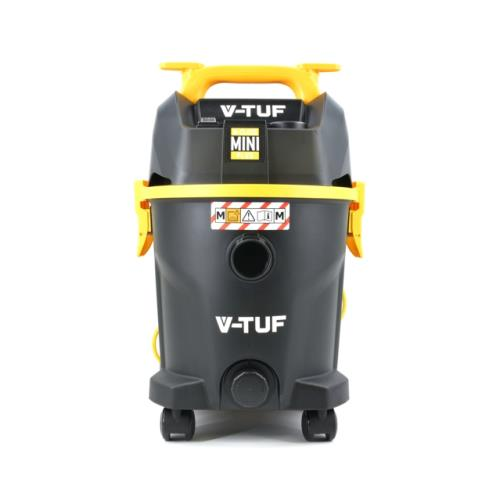 V-tuf Mini Plus M Class Extractor - 110v