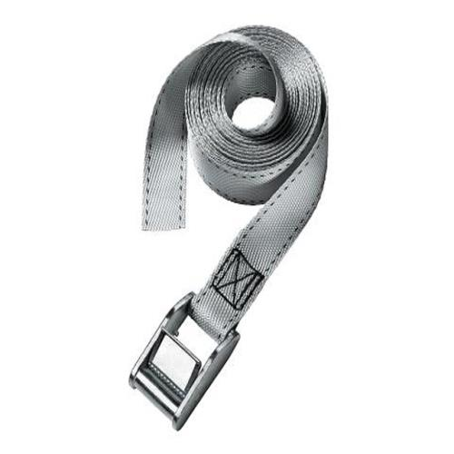 Master Lock Lashing Strap 2.5m 2 Piece