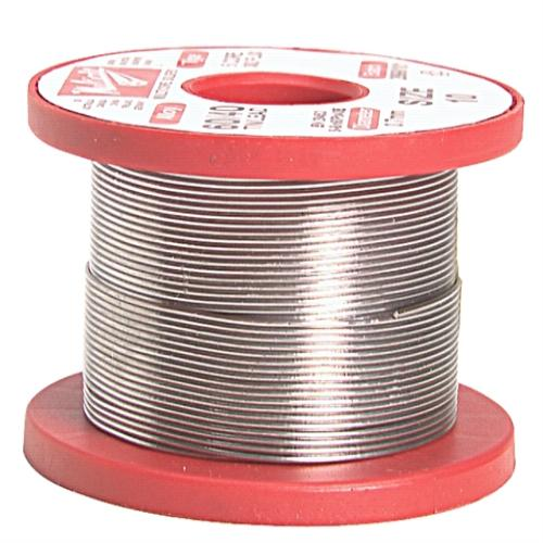 Multicore Size 10 Reel Alloy Solder 0.7mm Dia