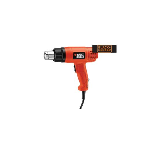 Black And Decker Kx1650 Heat 1750w Gun 240v