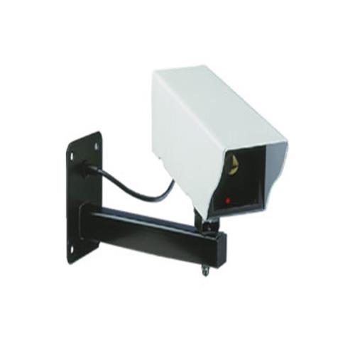 Byron Cs11d Dummy Camera Wall-mounted