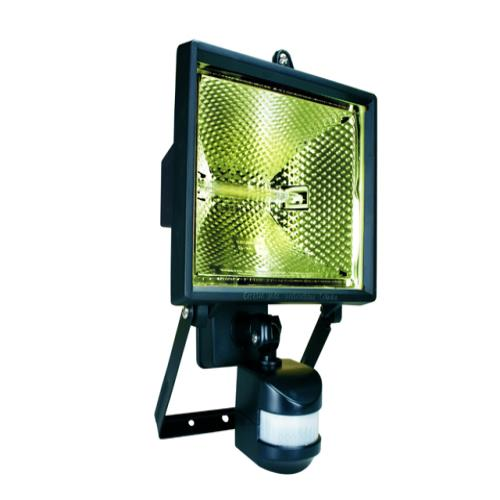 Byron Es400 Halogen Floodlight
