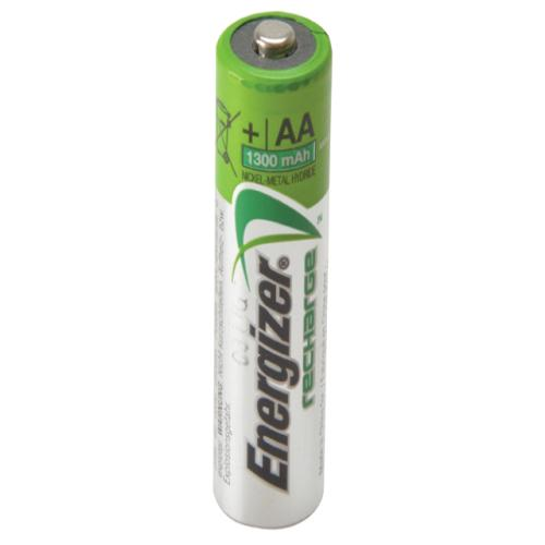 Energizer Aa Rechargeable Universal Batteries