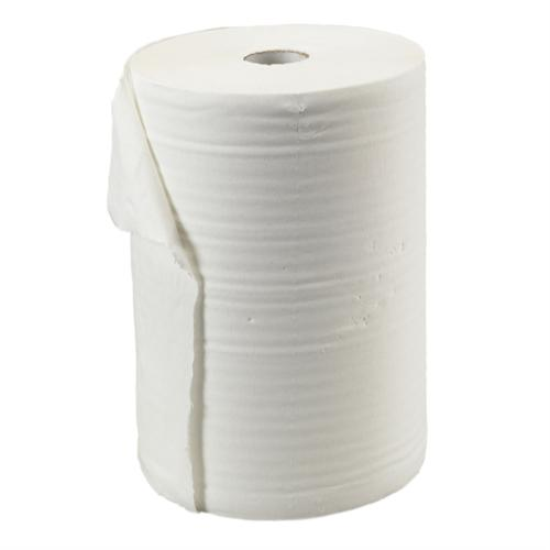 Everbuild Paper Glass Wipe Roll 150 Metre