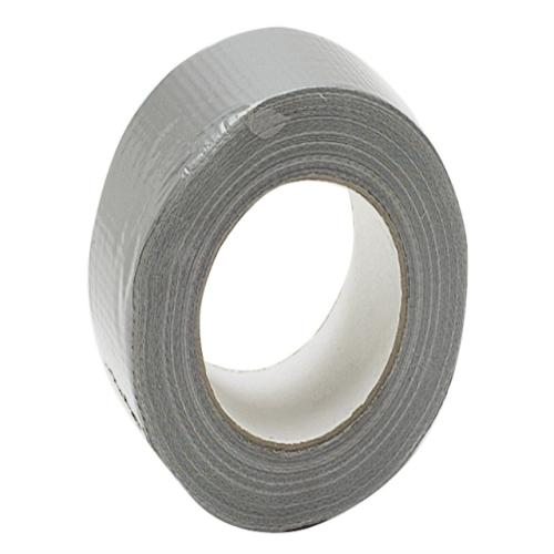 Evo-stik Roll Builders Tape 25m X 50mm