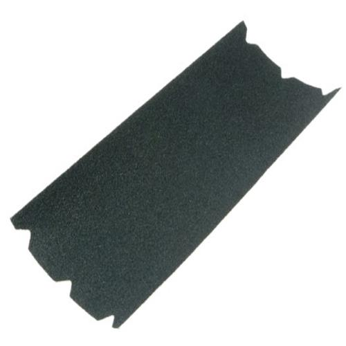 Faithfull Alu Oxide Floor Sanding Sheets 24g