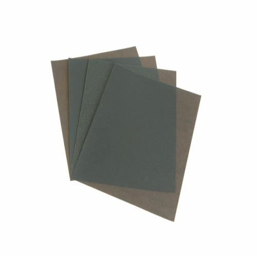 Faithfull Paper Sanding Sheet 230x280mm Coars