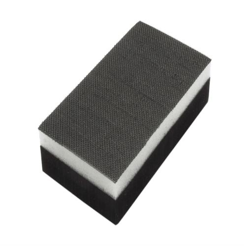 Flexipads Hand Sanding Block Double Sided