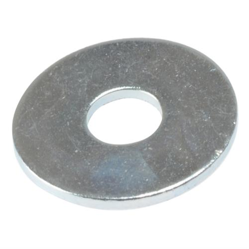 Forgefix Flat Repair Washers Zp M10 X 40mm