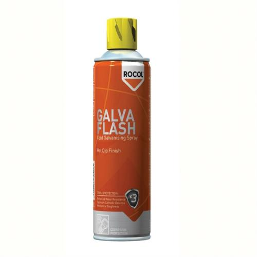 Rocol Galva Flash 500ml