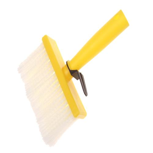 Stanley Masonry Brush 125mm (5in)