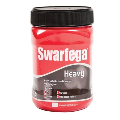 Swarfega Heavy-duty Hand Cleaner 1 Litre
