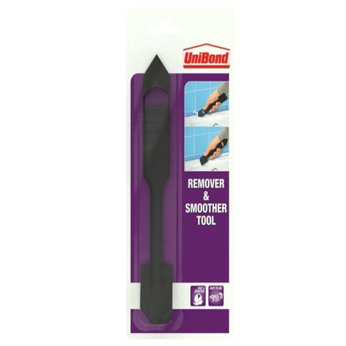 Unibond Sealant Smoother & Remover Tool