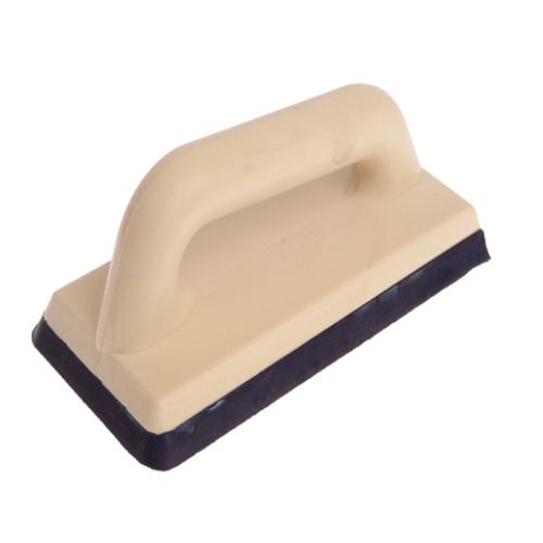 Vitrex 102900 Premium Grout Float