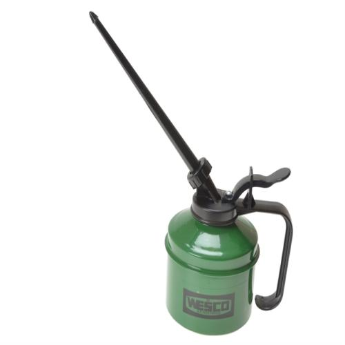 Wesco 20/n 350cc Oiler With 6in Nylon Spout