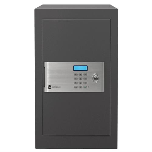 Yale Certified Office Safe (2k Cash)